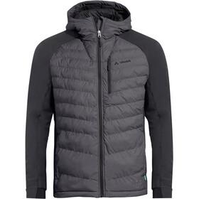 VAUDE Elope Hybrid Jacket Men iron